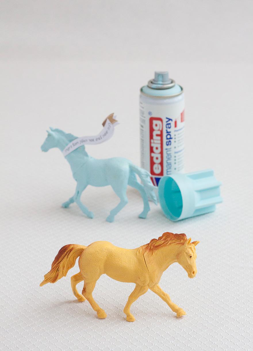 spray5